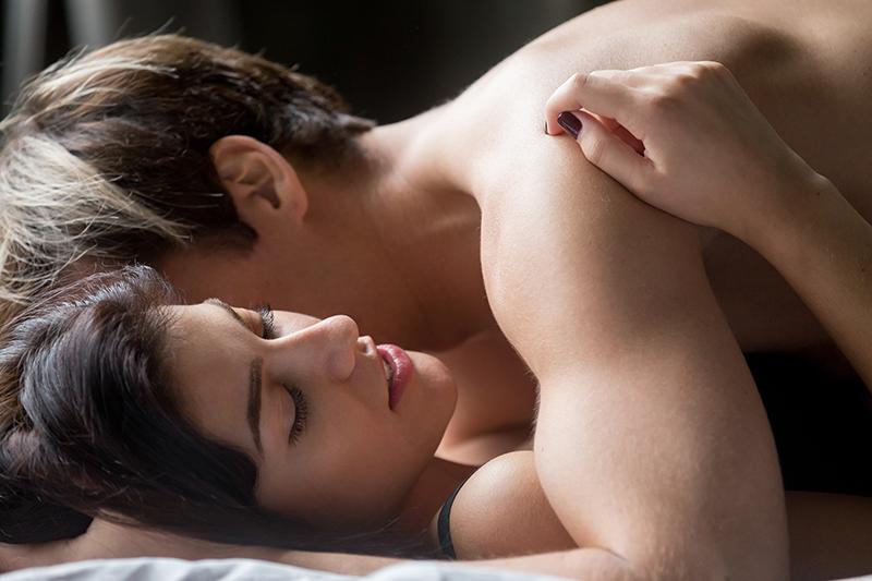 Πως να ξαναβάλω το sex στη σχέση μου